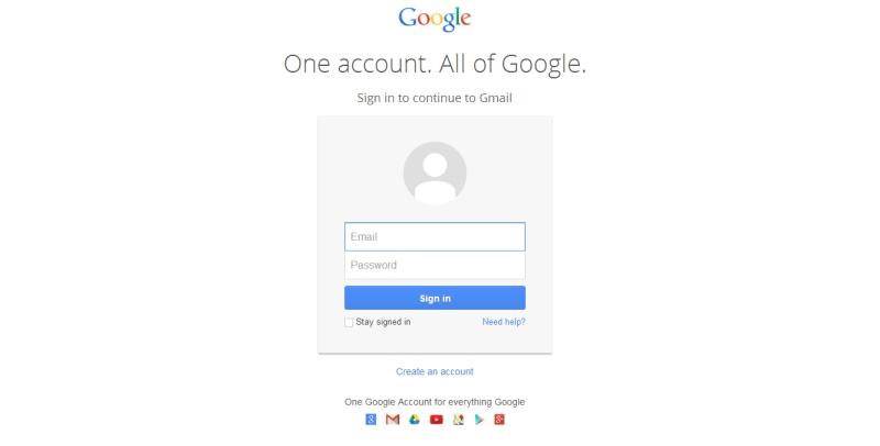 googleMailBig