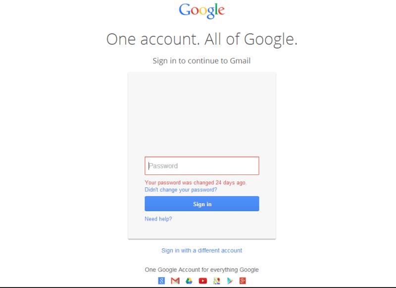googleFeedback